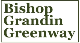 BISHOP GRANDIN GREENWAY